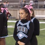 Wolverine Football Highlights:  North Hills