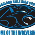 WHHS Virtual Athletic & Academic Awards