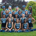 2017-2018 Cheer (Winter)