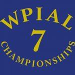 Wolverine Boys and Girls Earn WPIAL Basketball Playoff Berths