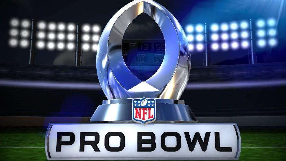 Wolverine Jefferson On NFL ProBowl Ballot