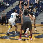 On to round 2- Boys Basketball defeats West Allegheny- Trib HSSN