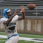 Joshua Rawlings adds another Big Ten offer- Trib HSSN