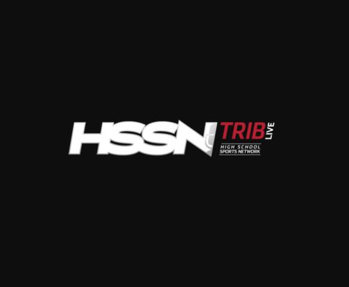 THSSN