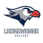 Beachom and Morris to continue their careers at Lackawanna College