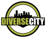 DiverseCity Online Establishes Partnership with Woodland Hills