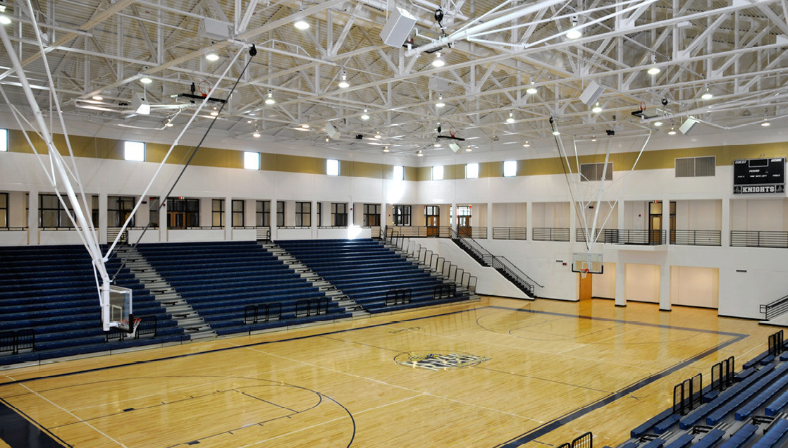 Welcome to the home for River Ridge High School Sports