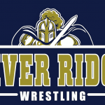 Boys Varsity Wrestling finishes 17th place at Wolverine Classic