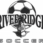 Girls Soccer – Mandatory Meeting, Wednesday 11/14
