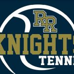 Tennis Tryouts Important Information