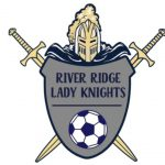 Girls Soccer Tryouts 1/13-1/15
