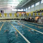 SWIM TEAM MEETING – FRI SEPT 20