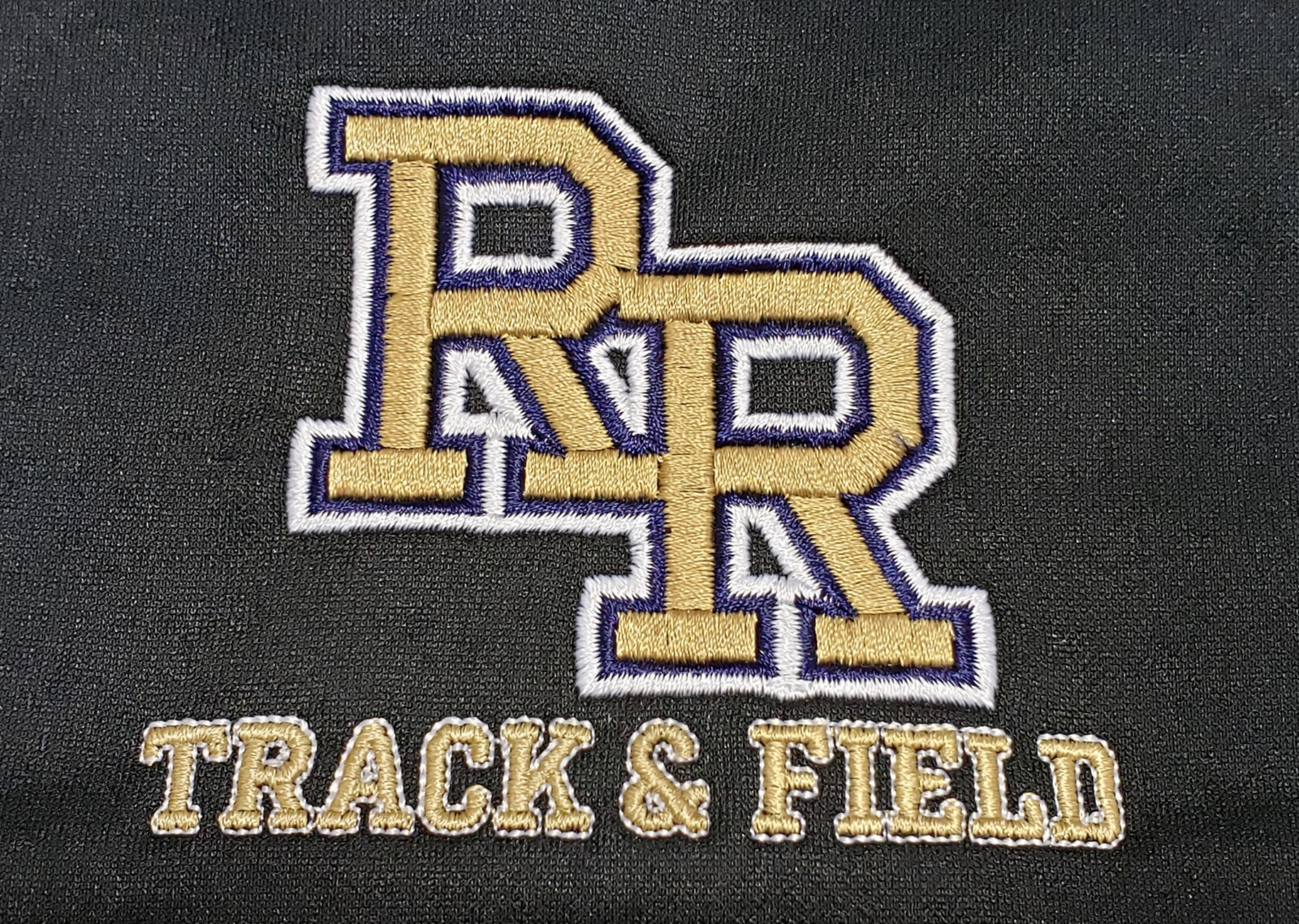 Track and Field Teams off to a Great Start
