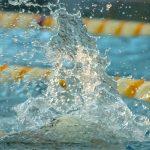 2081-2019 Swim All County Team