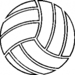 REMINDER-VOLLEYBALL TRYOUTS MAY 6-7th 4:30PM-6:00PM – PHYSICAL FORMS DUE TODAY!!!!