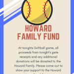 Howard Family Fund