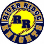 River Ridge Varsity Softball Advances to second round of the Elite 8!