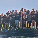 Varsity Cross Country State Results
