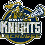 Girls Varsity Lacrosse falls to South Forsyth 13 – 3