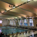 Swim State Finals