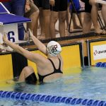 2020 Swim State - Part II