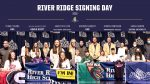 River Ridge Signing Day