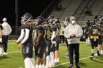 Football Gallery vs Lee County 12-11-20