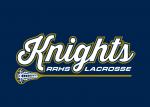 Girls Varsity Lacrosse beats Gainesville 16 – 3