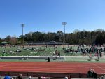 Roswell Rotary Relays