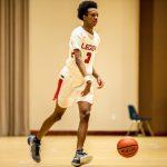 Boys Varsity Basketball: Superior Collegiate vs Universal Academy