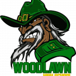 Welcome to the home of Woodlawn Athletics!