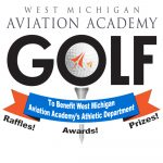 WMAA Golf Outing