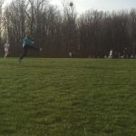 Girls Varsity Soccer falls to vs Black River Public School 1 – 0