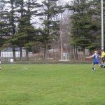 Girls Varsity Soccer beats vs OPEN 8 – 0