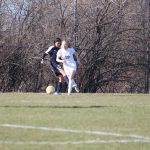 Girls Varsity Soccer beats Tri-Unity Christian School 6 – 1