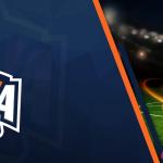 Boys Soccer – 2020 Alliance League Champs!!