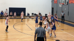 Strong night of defense lifts WMAA girls basketball over Tri-unity Christian