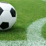 Cadillac to Host Division 4 Boys Soccer Regionals