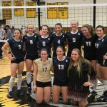 Cadillac Sweeps TC Central Earns Share of BNC Crown