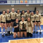 Cadillac Claims District Crown