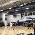 Vikings Score Big Win Against TC Trojans