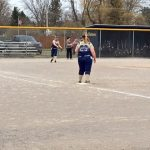 Baseball/Softball Swept by Alpena