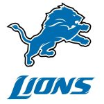 Cadillac Firefighters vs Detroit Lions
