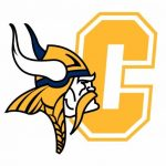 7th Grade Football Beats Gaylord, 8th Grade Held Scoreless