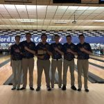 Boys Bowling Claims Back to Back BNC Titles