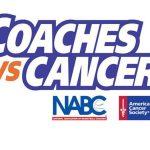Coaches vs. Cancer Basketball Games