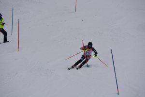 Ski 2018-2019