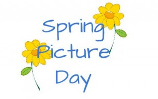 Information on Spring Sports Photos