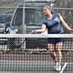 Tennis Ties Petoskey