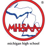 MHSAA Announces Tournament Changes for Soccer, Basketball and Football